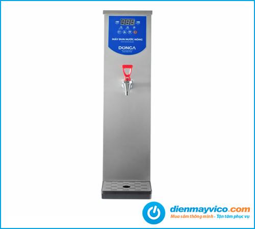 Máy đun nước nóng tự động 50L/H