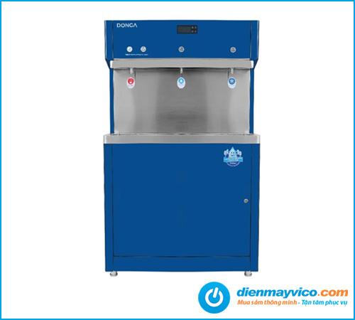 Máy lọc nước uống DAD-3L 3 Vòi: Nóng- Lạnh- Tinh khiết