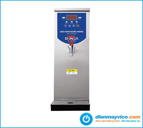 Máy đun nước nóng tự động 20L/H