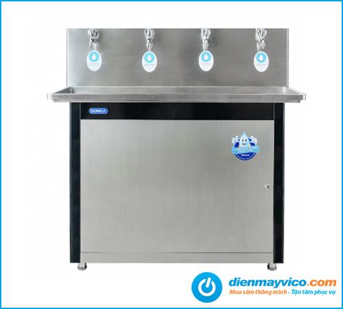 Máy lọc nước tinh khiết 4 vòi DAD-4S
