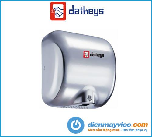 Máy sấy tay Datkeys MDF-8888