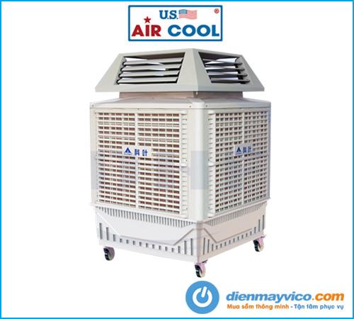 Quạt làm mát Air Cool ZS-18Y2