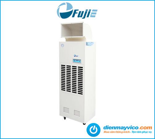 Máy hút ẩm Fujie HM-1800DS 180 lít/ngày