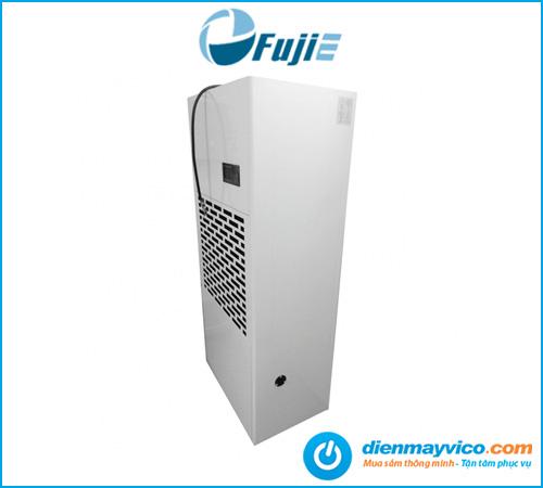 Máy hút ẩm Fujie HM-6240EB 240 lít/ngày