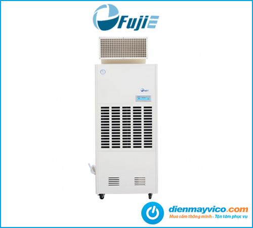 Máy hút ẩm Fujie HM-2408DS 240 lít/ngày