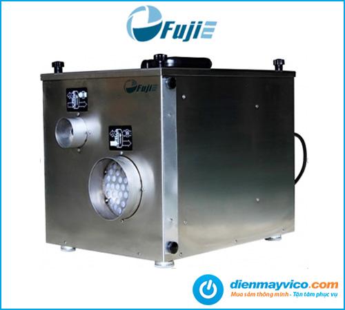 Máy hút ẩm rotor Fujie HM-WKM-210M 15.6 lít/ngày