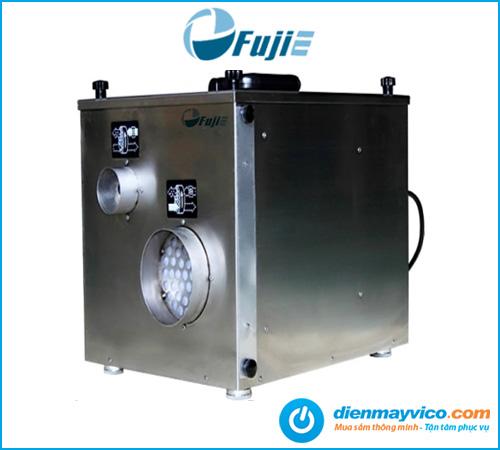 Máy hút ẩm rotor Fujie HM-WKM-320M 21.6 lít/ngày