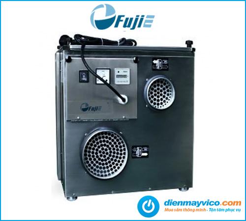 Máy hút ẩm rotor Fujie HM-WKM-690M 57.6 lít/ngày