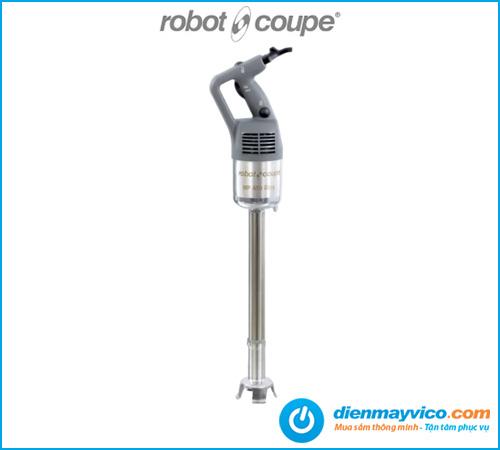 Máy trộn thực phẩm cầm tay Robot Coupe MP 450 ULTRA
