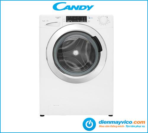 Máy giặt Candy Inverter GVS 149THC3/1-04 9 kg