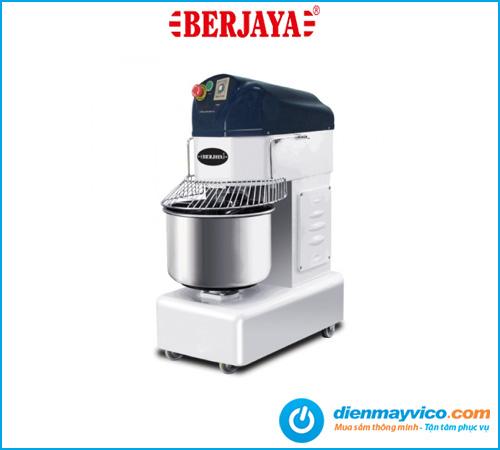 Máy trộn bột 1 tốc độ Berjaya BJY-SM30M 28 lít