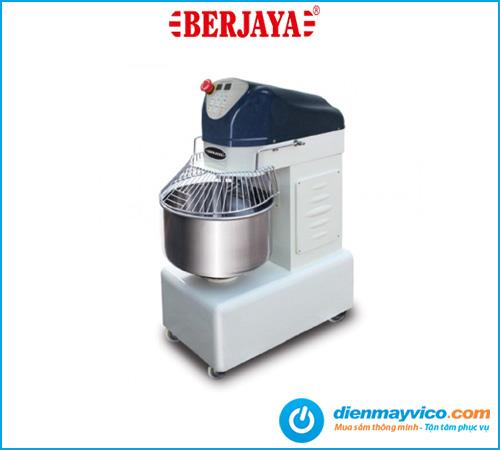 Máy trộn bột 2 tốc độ Berjaya BJY-SM30D 28 lít