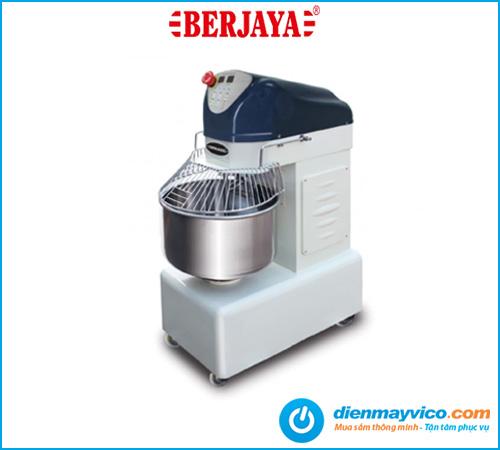 Máy trộn bột 2 tốc độ Berjaya BJY-SM40D 45 lít