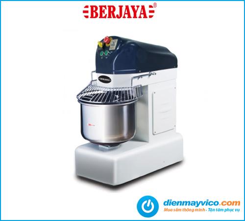 Máy trộn bột 2 tốc độ Berjaya BJY-SM40M 45 lít
