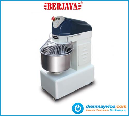 Máy trộn bột 2 tốc độ Berjaya BJY-SM50D 66 lít