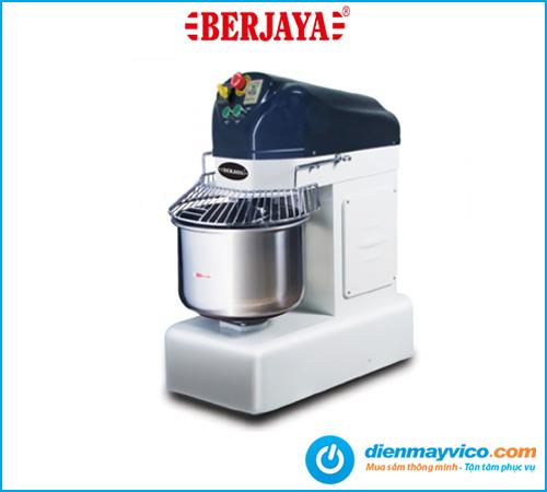 Máy trộn bột 2 tốc độ Berjaya BJY-SM50M 66 Lít