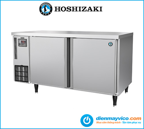 Bàn mát Hoshizaki RTW-156LS4 1m5