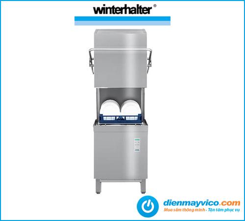 Máy rửa chén Winterhalter P50