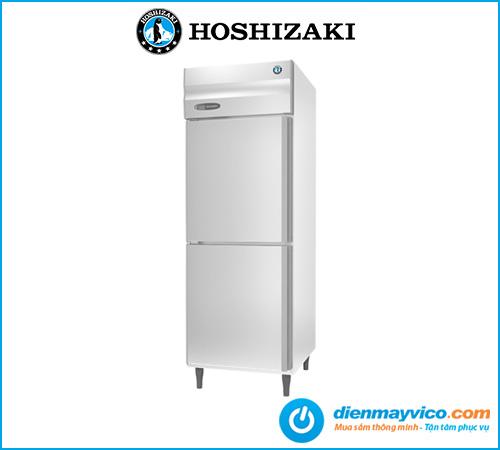 Tủ mát 2 cánh Hoshizaki HRW-77LS4