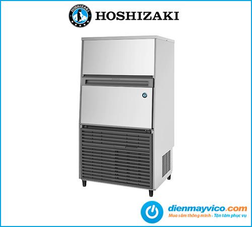 Máy làm đá viên Hoshizaki IM-100A