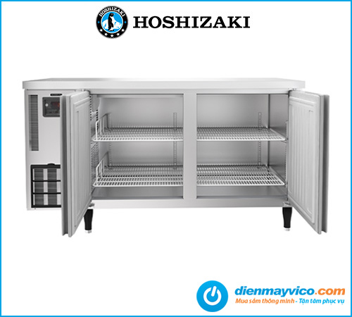 Bàn đông Hoshizaki FTW-150LS4 1m5