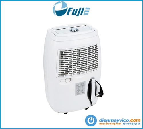 Máy hút ẩm Fujie  HM-920EC 20 Lít