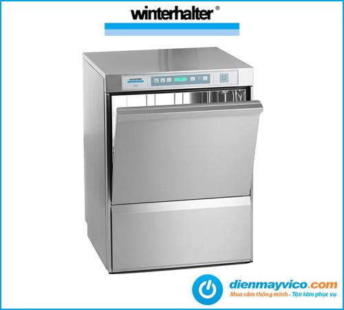 Máy rửa chén Winterhalter U50