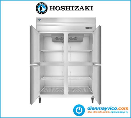 Tủ đông 4 cánh Hoshizaki HFW-127LS4-IC