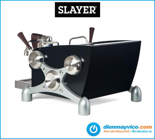 Máy pha cà phê Slayer Espresso 1 group