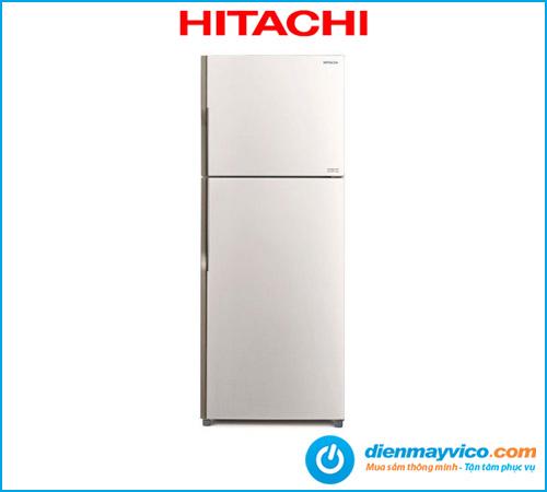 Tủ lạnh Hitachi Inverter R-V400PGV3 335 Lít