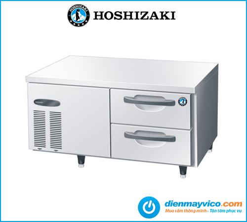Bàn đông Hoshizaki FTL-108MA-SD