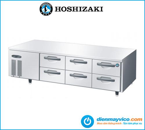 Bàn đông Hoshizaki FTL-188MA-SD