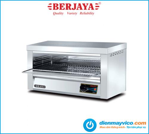 Lò nướng Salamanda Berjaya E-SALA11 dùng điện
