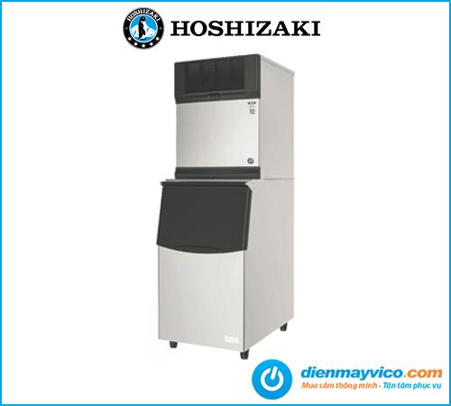 Máy làm đá viên Hoshizaki IM-220AA