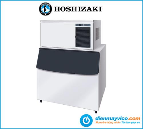 Máy làm đá viên Hoshizaki IM-240DNE