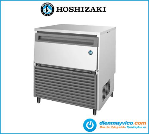 Máy làm đá viên Hoshizaki IM-45CA