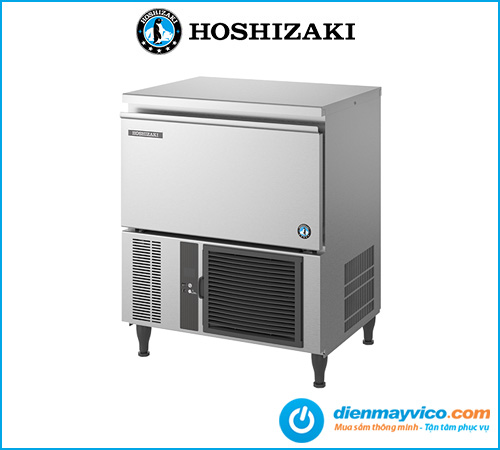 Máy làm đá viên Hoshizaki IM-45CNE