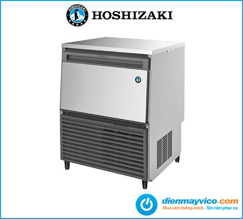Máy làm đá viên Hoshizaki IM-65A