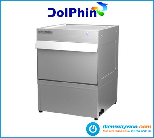 Máy rửa chén để quầy Dolphin DW-1200