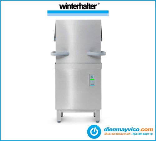 Máy rửa chén Winterhalter PT-500