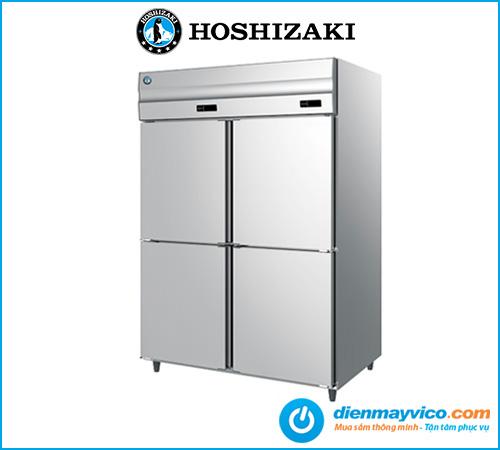 Tủ đông mát Hoshizaki HRF-148MA-S