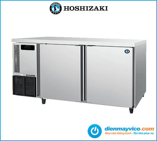 Bàn đông Hoshizaki FTW-156LS4 1m5