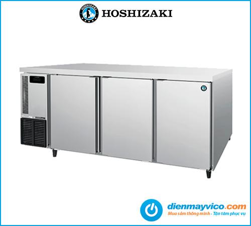 Bàn đông Hoshizaki FTW-186LS4 1m8