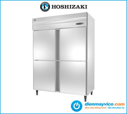Tủ đông 4 cửa Hoshizaki HFW-147LS4-IC