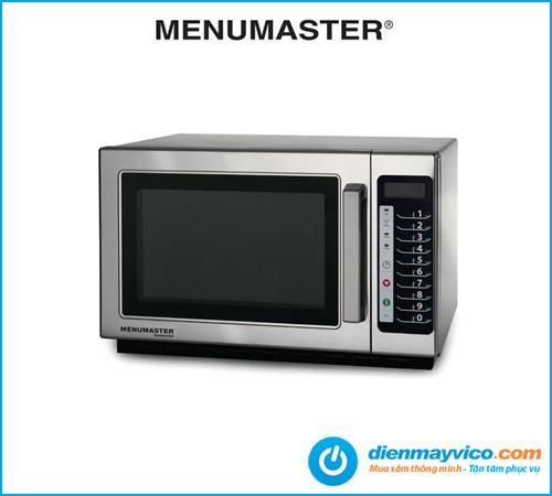 Lò vi sóng công nghiệp Menumaster RCS511TS