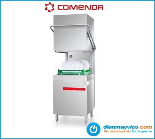 Máy rửa chén Comenda RC07