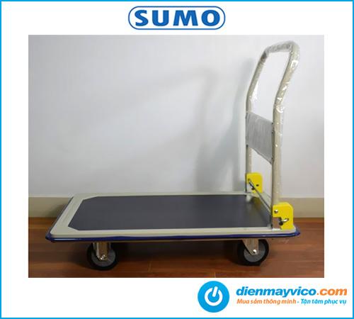 Xe đẩy hàng Sumo Thái Lan HG-310C