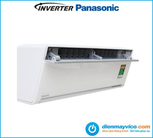 Máy lạnh treo tường Panasonic Inverter CU/CS-VU18SKH-8 2.0 Hp