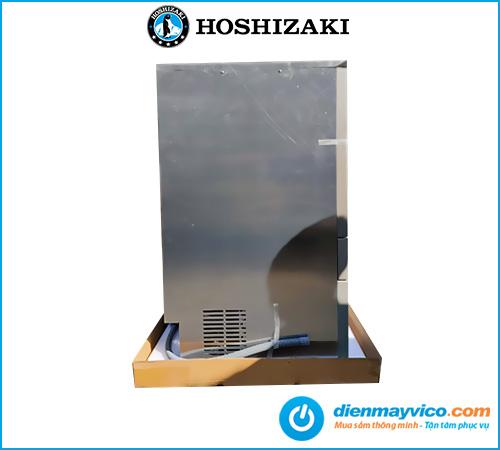 Máy làm đá Hoshizaki SRM-105A 78-108kg