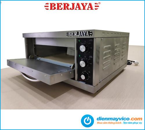 Lò nướng bánh Pizza Berjaya BJY-E-PO42